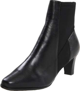 Trotters Women's Janet Ankle Boot