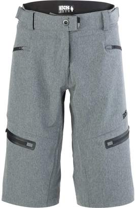 Ixs iXS Sever 6.1 Short - Women's