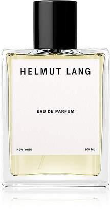 Helmut Lang Women's Eau De Parfum - 100 ml