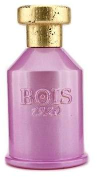 Bois 1920 NEW Notturno Fiorentino EDP Spray 100ml Perfume