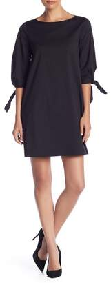 Lafayette 148 New York Elaina Dress (Petite)