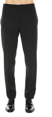 Saint Laurent Suit Pant