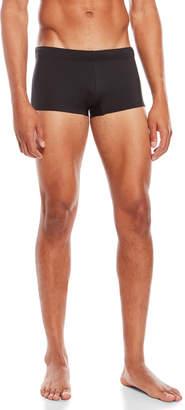 Diesel Hero Shorts