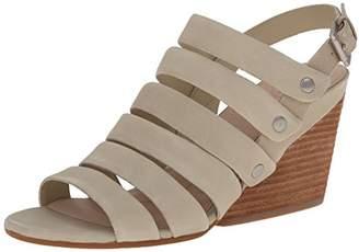 Naya Women's Lassie Wedge Sandal