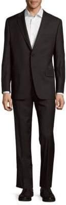 Hickey Freeman Milburn IIM Suit
