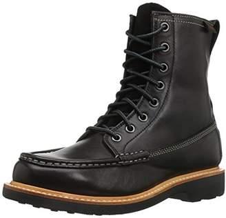 G.H. Bass & Co. Men's Anthony Chukka Boot