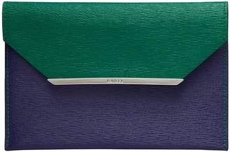 Lancel Document holders