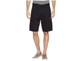 Levi's Mens Carrier Cargo Shorts