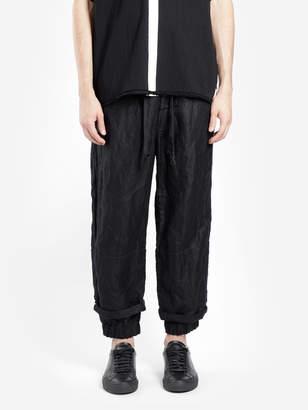 Ziggy Chen Trousers