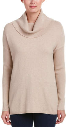 Hobbs Cashmere-Blend Sweater