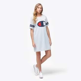 Champion Jersey Dress - Women's