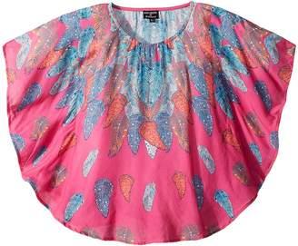 Tolani Paris Tunic Dress Women's Dress