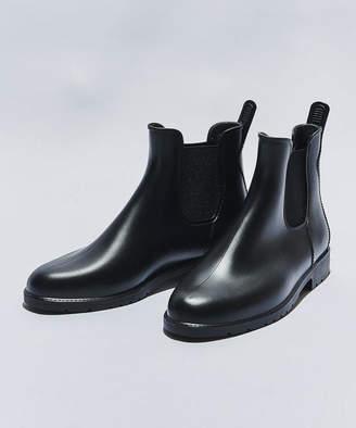 Méduse SIDE GORE/ブーツ
