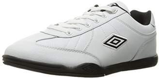 Umbro Men's Liverpool Fashion Sneaker