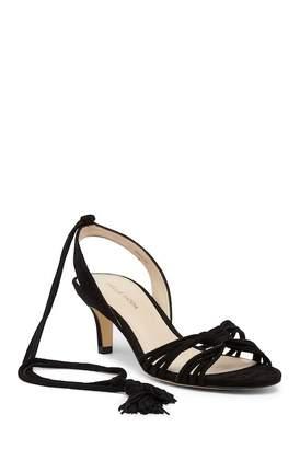 Pelle Moda Benni Strappy Sandal