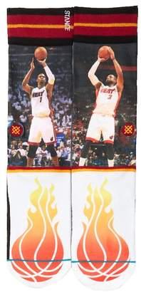 Stance Wade Bosh Crew Socks