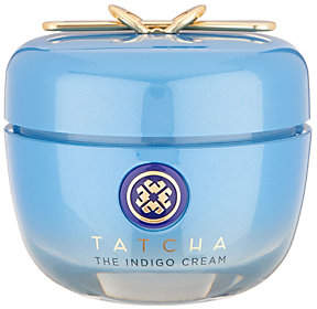 Tatcha A-D Indigo Soothing Recovery Face CreamAuto-Delivery