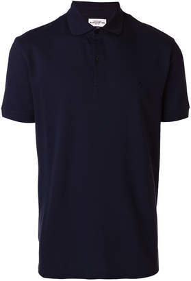 Ballantyne polo shirt