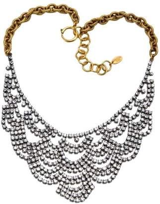 Elizabeth Cole Austen Necklace