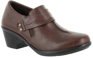 Easy Street Shoes Graham Shooties Women Shoes