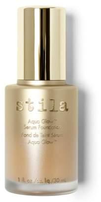 Stila Aqua Glow Serum Foundation