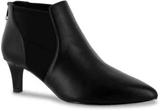 Easy Street Shoes Saint Chelsea Boot - Women's