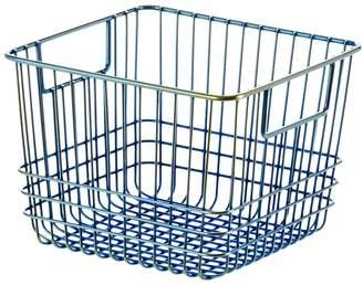 Design Ideas Glimmer Small Iridescent Storage Nest