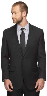 Marc Anthony Men's Extra Slim-Fit Suit Jacket