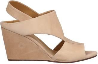 Coclico Sandals