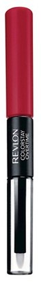 Revlon ColorStay Overtime Lip Color - .07oz $8.79 thestylecure.com