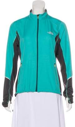 The North Face Light-Weight Jacket