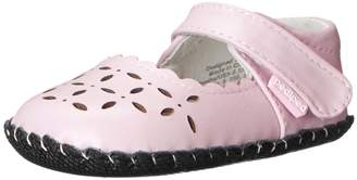 pediped Katelyn Originals Mary Jane (Infant/Toddler)