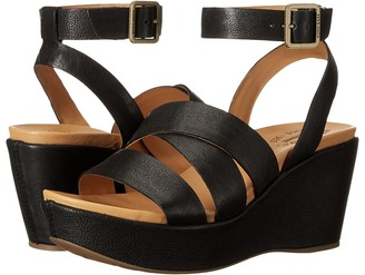 Kork-Ease - Amber Women's Shoes $150 thestylecure.com
