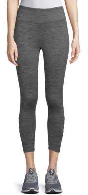 Gaiam Whitney Capri Leggings