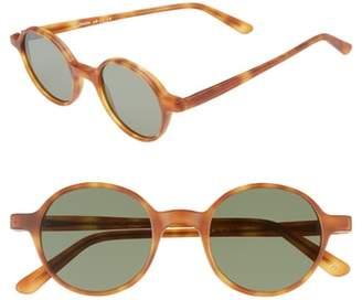 L.G.R Reunion 48mm Sunglasses