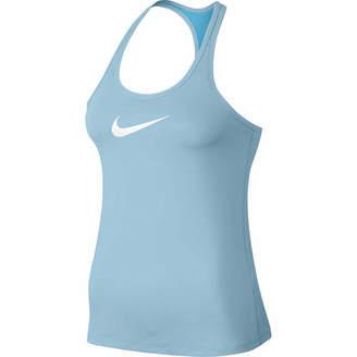 Nike Swoosh Bra Tank Top