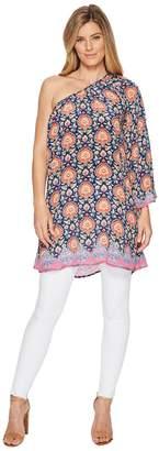 Tolani Elanie Tunic Dress Women's Dress