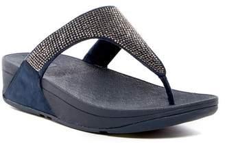 FitFlop Slinky RockkIt Sandal