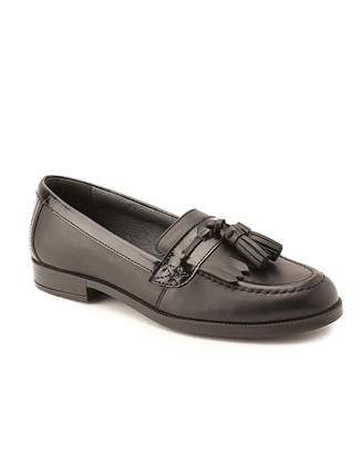 Start Rite Start-rite Loafer black