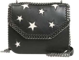 Stella McCartney Falabella Box Shoulder Bag