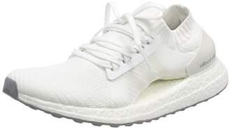 newest 24c15 e1053 adidas Womens Ultraboost X Trail Running Shoes, White FtwblaBalcri 000,  ...