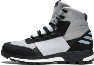 adidas ADO Ultimate Boot Light Onyx/Stone