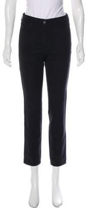 Basler Mid-Rise Skinny Jeans