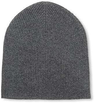 Sofia Cashmere Women's Knit Hat