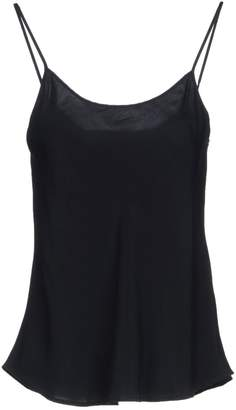 Her Shirt Tank tops - Item 12146465