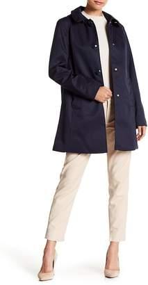 Kate Spade Mac Rain Coat