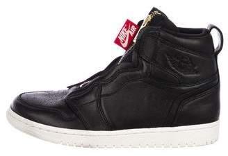 Nike Jordan 2018 Retro High-Top Sneakers