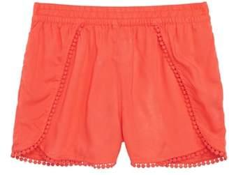 Tucker + Tate Petal Shorts
