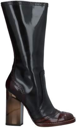 Dolce & Gabbana Boots - Item 11531116BQ