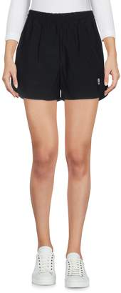 Hydrogen Shorts - Item 13083732